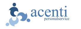 Acenti Personalservice GmbH